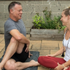 Sequencing for Transformative Yoga