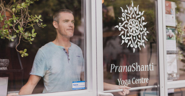 Joa Keur Ottawa Yoga Teacher At Pranashanti Yoga Ottawa On