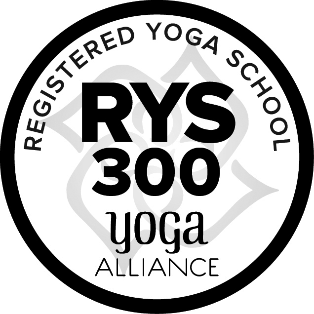 300 Hour Hatha Yoga Teacher Training