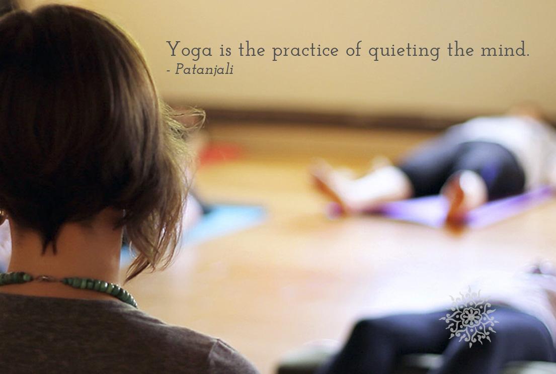 10 Reasons to Do YTT at PranaShanti