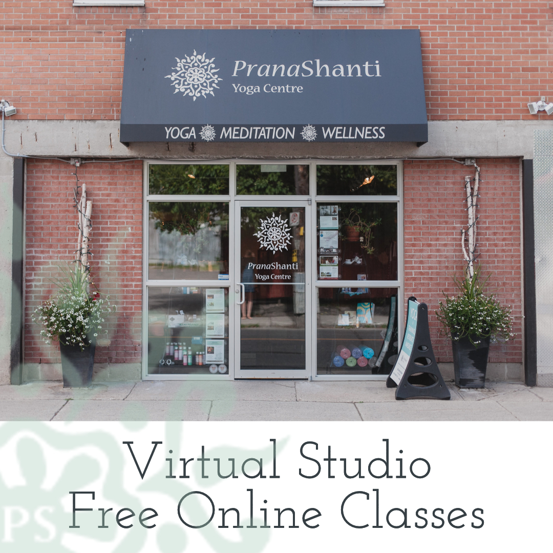 *NEW* FREE Live Online Classes