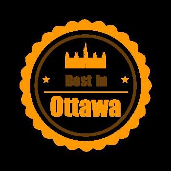 BestInOttawa_Badge